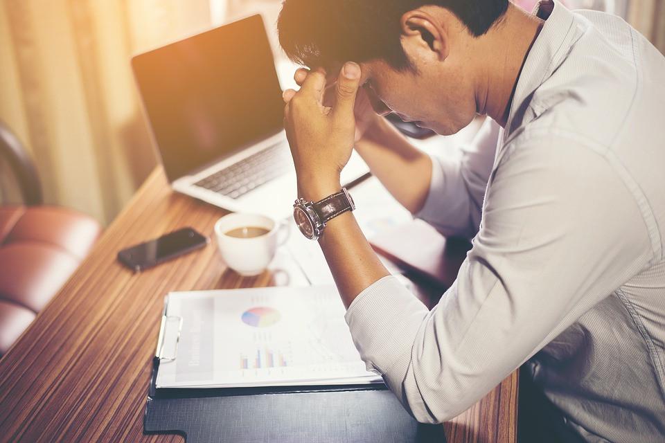 habilidades y técnicas para el manejo del estrés