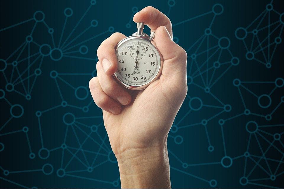 Técnicas para la Gestión del Tiempo y la Organización del Trabajo