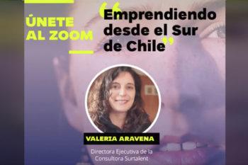 banner_escuchatorio