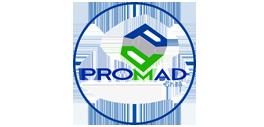promad4
