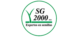 sg20002